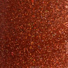 Lucky 13 Lacquer Stone Of The Soul - Infinity Stones Collection