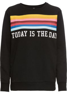 00d7915f6857 64 Best Damen Sweatshirts images   Crow, Hoodie, Parka