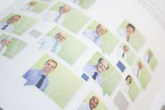 Redesign des visuellen Auftritts für den grössten Schweizer Anbieter von Qualitätsmanaging-Lehrgänge und -Ausbildungen in Olten. Als Werbemittel wurde ein neues Webportal, Mailings für aktuelle Angebote, Messeauftritte und eine neue Imagebroschüre gestaltet und umgesetzt. Mit Peter Sturn haben wir die Fotoshootings für die neue Kampagne in den Räumlichkeiten der SAQ Qualicon AG realisiert und freuen uns, den neuen Kunden auch in Zukunft begleiten zu dürfen.