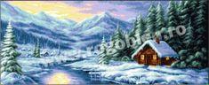 Imparatia iernii - Rogoblen Painting, Art, Watercolor Painting, Art Background, Painting Art, Kunst, Paintings, Performing Arts, Painted Canvas
