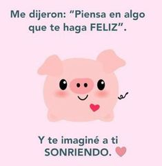 Mi cabroncito jajaja Romantic Humor, Funny Images, Funny Pictures, Cheesy Quotes, Cute Love Stories, Mini Pigs, Mr Wonderful, Love Phrases, Love Kiss
