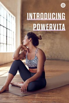 Light compression for just-right support and body hugging comfort. In stores and online at Athleta.com.