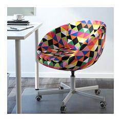 Möbel U0026 Einrichtungsideen Für Dein Zuhause