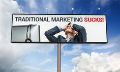 Looking for a proven CPA Marketing system? http://www.DrakeDigital.com/Accountant-CPA-Lead-Generation/ is a trusted way to generate high-quality leads for your accounting practice. Accountants book a FREE consultation in 10 seconds online or call 1 (877) 567-5601 right now.