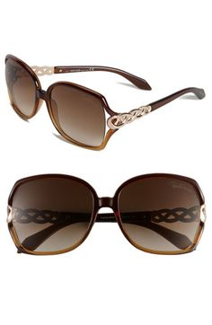 4708e432a9 Roberto Cavalli sunglasses. I m LIVING Summer Sunglasses
