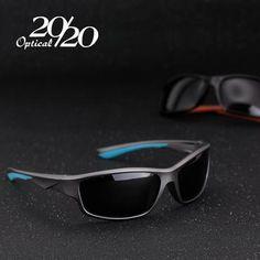 20bb967c8824 2017 New Fashion Polarized Sunglasses Men Travel Sun Glasses For Driving  Golfing Eyewear Gafas De Sol
