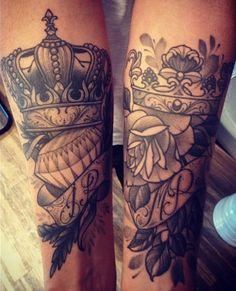 Tatuagem no Antebraço: Feminina e Masculina Oriental e Dragão! Body Art Tattoos, New Tattoos, Tatoos, Black Laces, Blackwork, Tattoo Artists, Tatting, Tattoo Designs, Ink