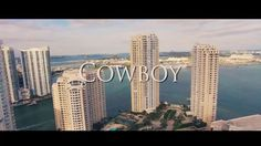 "Cowboy5 ""Owe Them Some"" https://youtu.be/fjncvNm4Ao4 #HOTNEWHIPHOP"