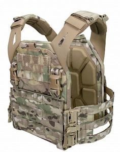 Hot topics, interesting posts and up to date news Tactical Armor, Tactical Wear, Military Tactical Gear, Tactical Pants, Tactical Equipment, Military Equipment, Plate Carrier Setup, Best Plate Carrier, Special Forces Gear