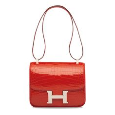 Bid in-person or online for the upcoming auction:Handbags & Accessories on 30 May 2018 at Hong Kong Hermes Bags, Hermes Handbags, Hermes Birkin, Luxury Bags, Luxury Handbags, Hermes Constance Bag, Shoulder Handbags, Shoulder Bag, Palladium