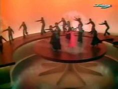 ▶ SHEILA Mélancolie HD - YouTube