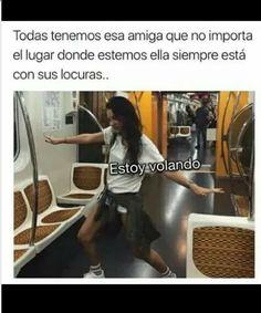 Oie para ro zi zoi io :v Funny Spanish Memes, Spanish Humor, Spanish Quotes, Mexican Memes, Funny Quotes, Life Quotes, Bff Goals, Bts Memes, Funny Images