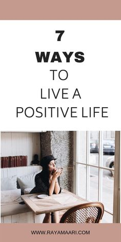 ways to change your life, boss, Positive Living, Positive Mindset, Positive Attitude, Positive Life, Staying Positive, Positive Psychology, Positive Thoughts, Personal Branding, Better Life Quotes