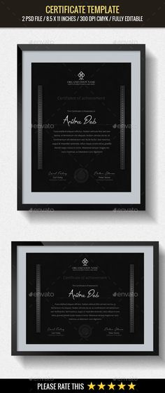 Certificate of Completion for MS Word DOWNLOAD at   - fresh blank death certificate template