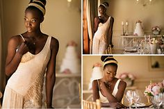 Regal inspired shoot captured by Christiaan David Photography and Evegenia Poplett from Splendid Affairs took the lead in organizing & styling of this shoot in conjunction with Nubian Bride Magazine. Wedding Function, Wedding Planning, Bride, Inspired, Formal Dresses, Friends, Photography, Inspiration, Collection