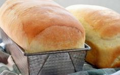 Microwave recipe: homemade bread in 7 minutes. Learn how to make this … - Chef HELEN LOG Wheat Pizza Dough, Whole Wheat Pizza, Sandwich Bread Recipes, Banana Bread Recipes, Bruchetta, Cooking Bread, Microwave Recipes, Pan Bread, Food Staples