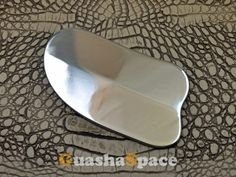 Gua sha Techniques for Different Body Parts / Gua Sha Knowledge - Teach you How to Perform Gua sha