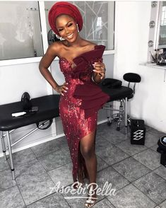 50 Edition of – Shop From These New Aso ebi Lace style & African Print Trend Diyanu - Aso Ebi Styles Aso Ebi Lace Styles, Lace Gown Styles, African Lace Styles, African Lace Dresses, Latest African Fashion Dresses, African Dresses For Women, African Print Fashion, African Attire, Latest Aso Ebi Styles