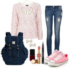Look nice)