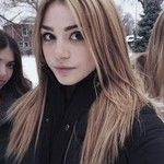 It's Ya Girl Krismas?? (@kristenhancher) • Instagram photos and videos