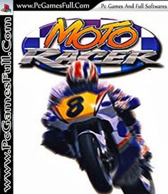 Moto Racer 1 Game Download Full Version Free For Pc Games And Softwares Download Games Pc System Games