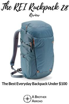 Discover recipes, home ideas, style inspiration and other ideas to try. Best Edc Backpack, Travel Workout, Travel Shoes, Cool Backpacks, Hiking Gear, Travel Couple, Hard Pressed, Beach Trip, Adventure Travel