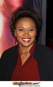Jennifer Lewis has been diagnosed with bipolar disorder