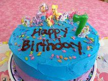 Google Image Result for my little pony friendship is magic