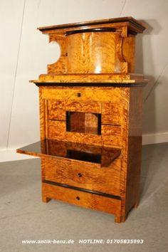1000 images about biedermeier furniture on pinterest furniture storage antique furniture and. Black Bedroom Furniture Sets. Home Design Ideas