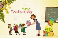 Alok Bhartia Wishes Every Teacher a Happy Teachers DAy Greetings For Teachers, Happy Teachers Day Wishes, Teachers Day Greeting Card, Teachers Day Special, Teacher Cards, Teacher Presents, Best Wishes For Teacher, My First Teacher, Teacher Favorite Things