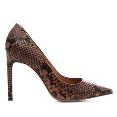 #baldowski #fashion #shoes #forher #forwomen #elegant #footwear #fall #autumn