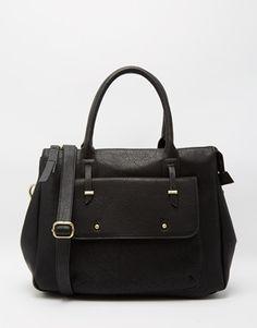 Pieces – Handtasche