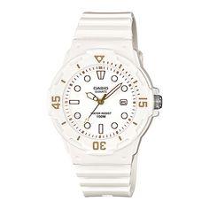 Casio LRW-200H-7E2VEF Collection horloge