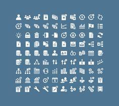 Full_icon_set
