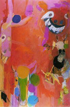 pomar julio Pablo Picasso, Social Realism, Neo Expressionism, Amazing Paintings, Art Database, Paint Designs, Van Gogh, Artwork, Portugal