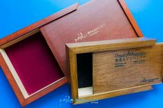 Amamos consentir a nuestros clientes. We love take care our customers. #f4f #fff #pic #fotografia #photographer #photo #box #wood #caja #delivery #client #customer #photobook #momentos #moments #love #nikon #legacy #legado #you #instagram #instalove #picoftheday #we #instapicture #instamood Llámanos hoy Call us today 52155 43 07 00 72 www.pabloarmus.com