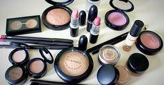 Onde comprar maquiagens em Victoria #viagem #canada #viajar
