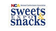trade show lead generators providing a return on investment Sweets & Snacks Expo
