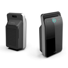 Rate this from 1 to Air Conditioner Is Ductless Heating and Cooling Right for You? This Tiny Portable Air Conditioner Will Keep You Cool… Go Cool Smart Design, Clean Design, Inspiration Design, Daily Inspiration, Design Ideas, Medical Design, Machine Design, Air Purifier, Design Reference