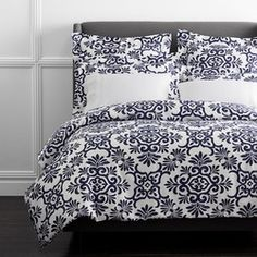 The Best Duvet Inserts: 7 Things to Look For (To Get a Fluffy, Hotel-Like Bed)!   Driven by Decor Egyptian Cotton Duvet Cover, Driven By Decor, Dorm Essentials, Ikea Pax, The Company Store, Beds For Sale, Comfy Bed, Make Your Bed, Queen Duvet