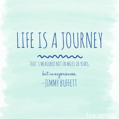 41 Awesome Lyrics & Quotes images | Lyric Quotes, Jimmy buffet