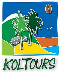 German Colombia Adventure Guide located in Taganga (Caribbean Coast)