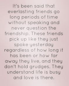 Family Deal, Friend Friendship, Deep Words, Wonderful Things, Bff, Thoughts, Sayings, Mental Health, Quotes