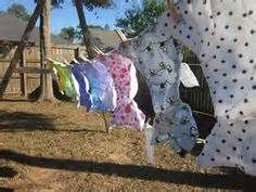 cloth diapers and plastic pants - Bing Images Reusable Diapers, Cloth Diapers, Picnic Blanket, Outdoor Blanket, Plastic Pants, Clothes Line, Bing Images, Washing Lines, Image Search