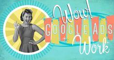 Google Ads, Social Media, Content, Marketing, Digital, Text Posts, Social Networks, Social Media Tips