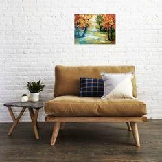 Custom Sofa, Custom Furniture, Home Furniture, Furniture Design, Simple Furniture, Country Furniture, Diy Casa, Living Spaces, Living Room