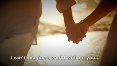 Send this romantic 'I Love You WhatsApp Status Video Message' to your boyfriend, girlfriend, partner, wife, husband.  YouTube: http://www.youtube.com/jonbrookscomposer Facebook: https://www.facebook.com/JonBrooksComposer  Download Nature's Path music: https://itunes.apple.com/gb/album/production-music-library-vol-1/id991562950
