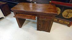 biurko kolonialne 120cm 1250zł