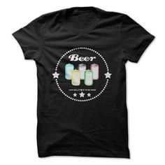 Beer Olympics Funny Great Shirt  - #gift wrapping #coworker gift. BEST BUY  => https://www.sunfrog.com/Funny/Beer-Olympics-Funny-Great-Shirt-.html?60505