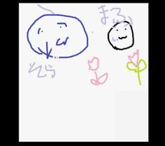 Soraru's masterpiece of himself and Mafumafu
